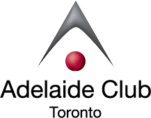 Adelaide Club