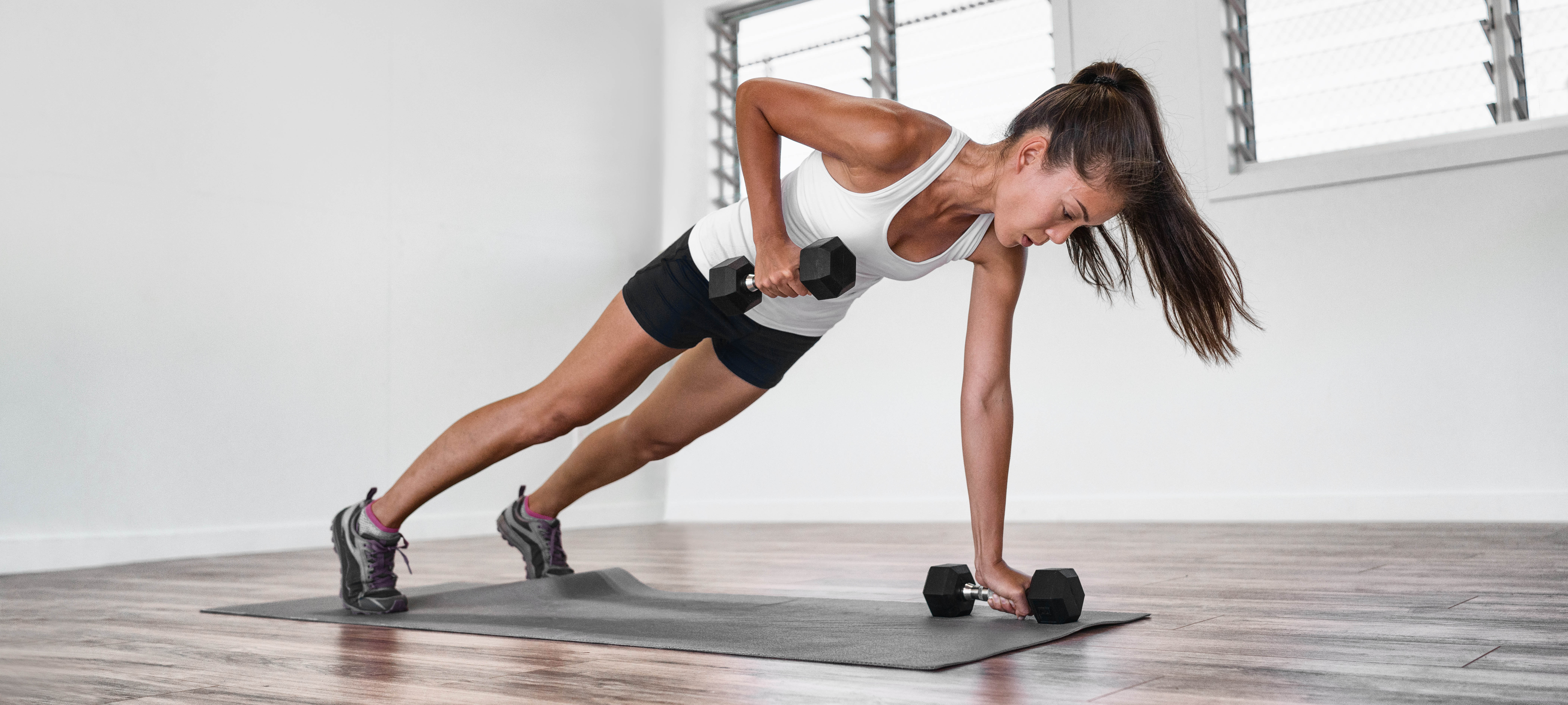 april-22-dumbbell-row