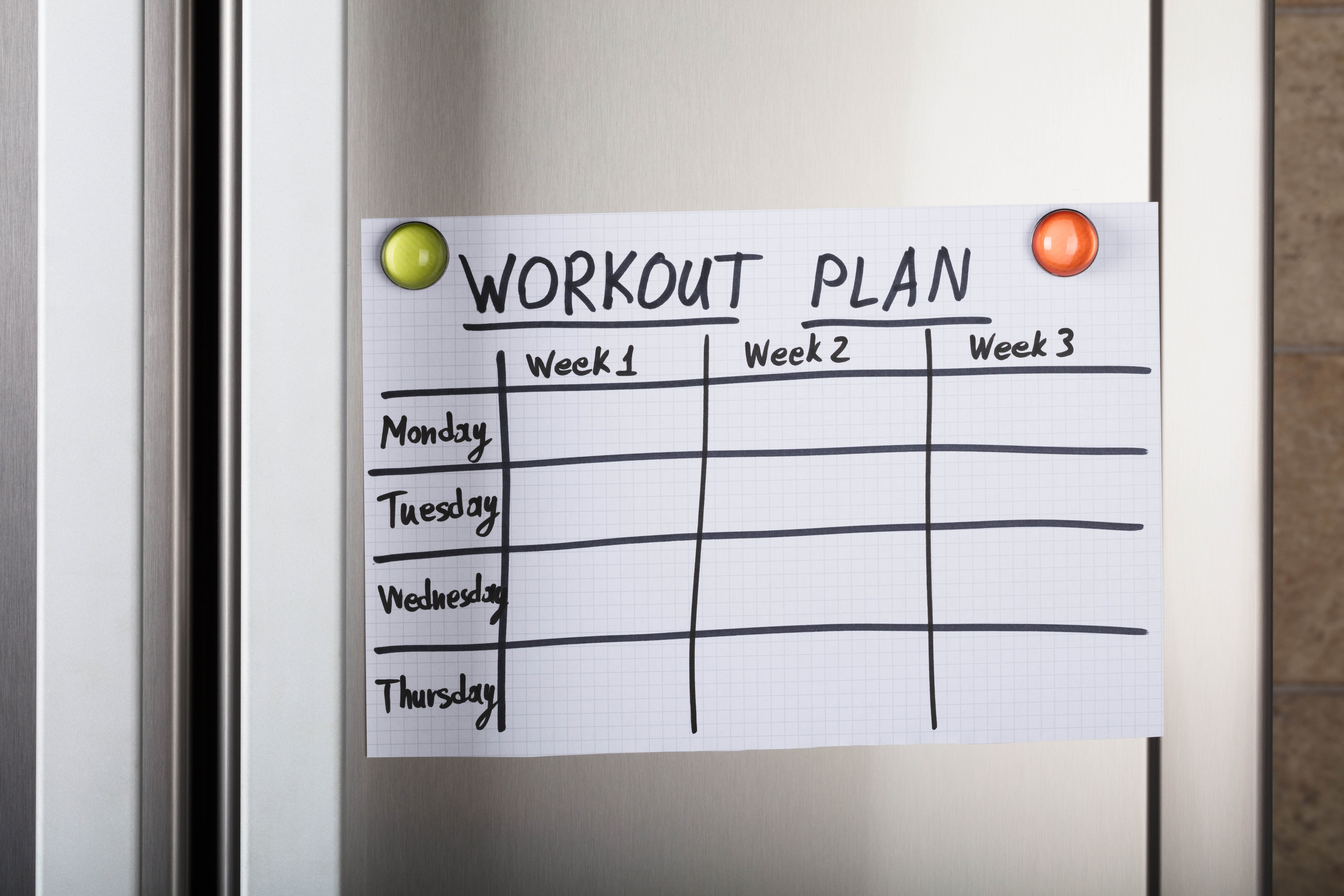 april-24-workout-plan