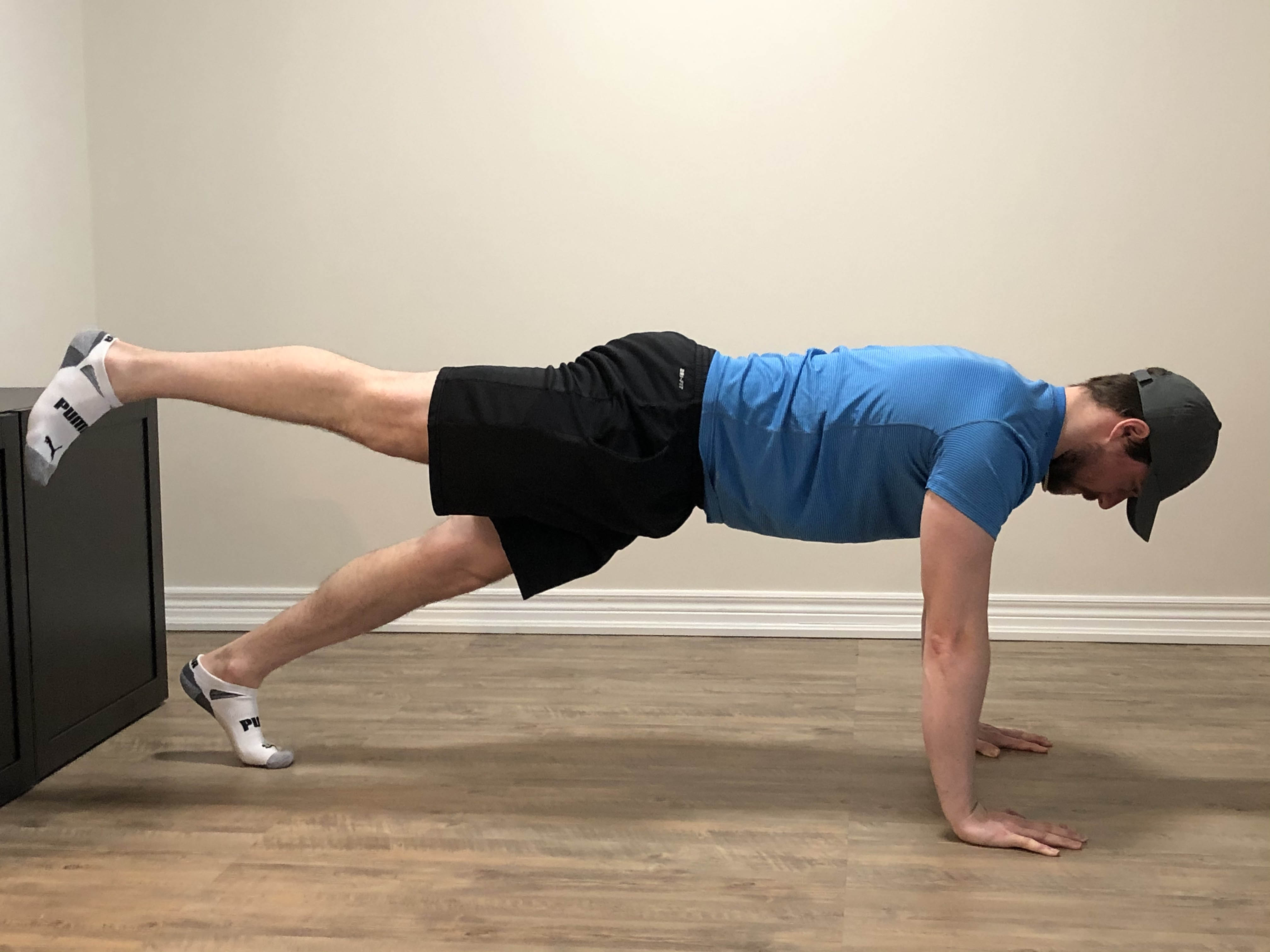 april-28-brandon-plank-alt-leg-F