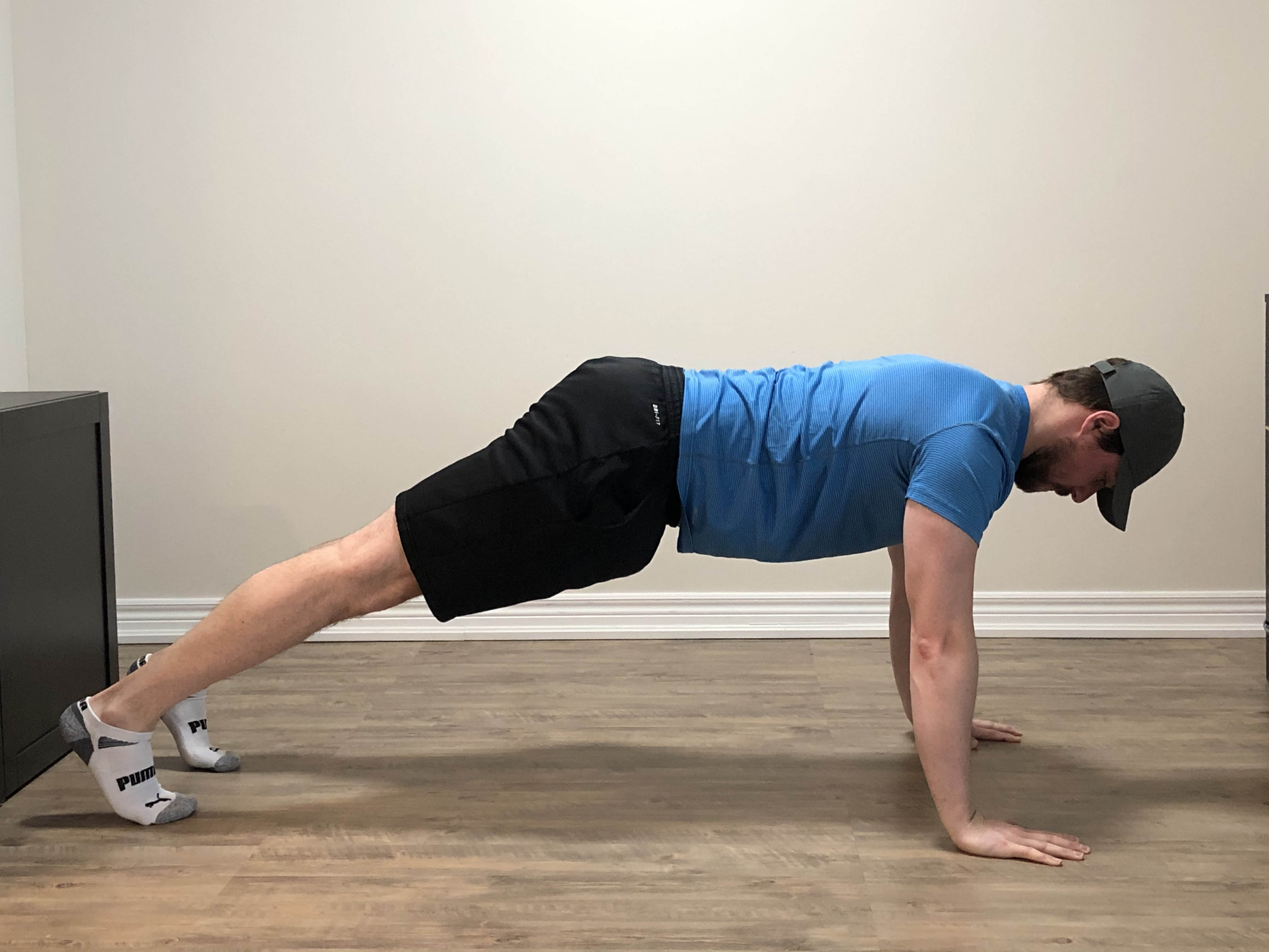 april-28-brandon-plank-alt-leg-S