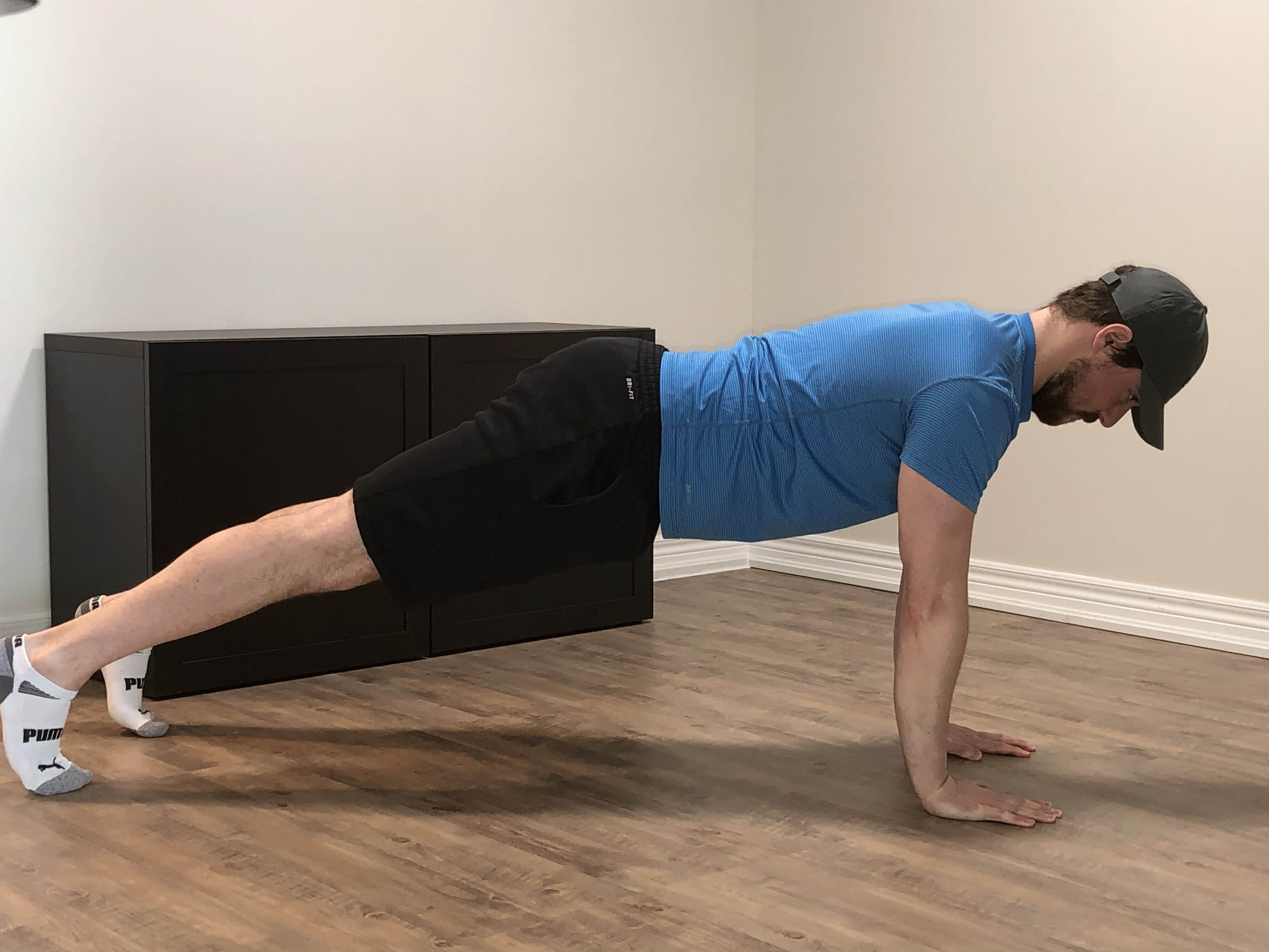 april-28-brandon-plank-push-up-F
