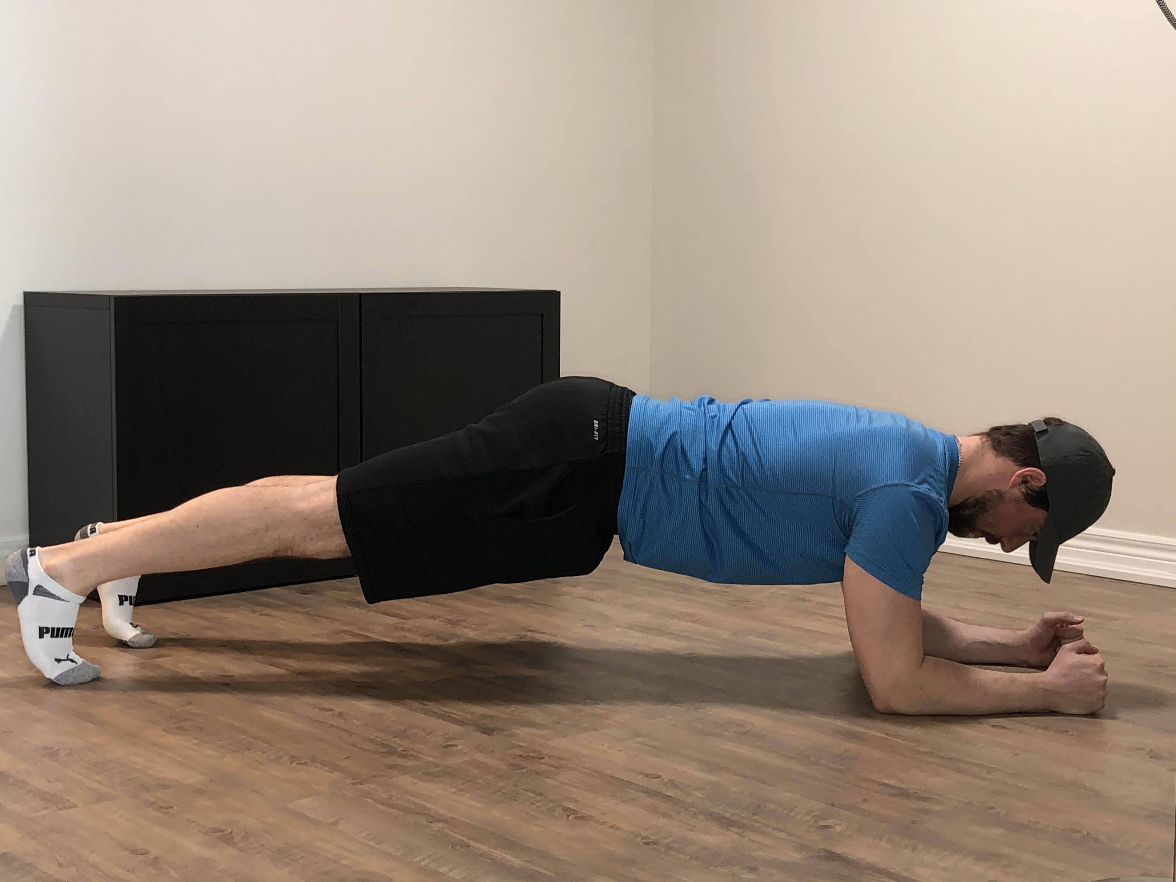 april-28-brandon-plank-push-up-S
