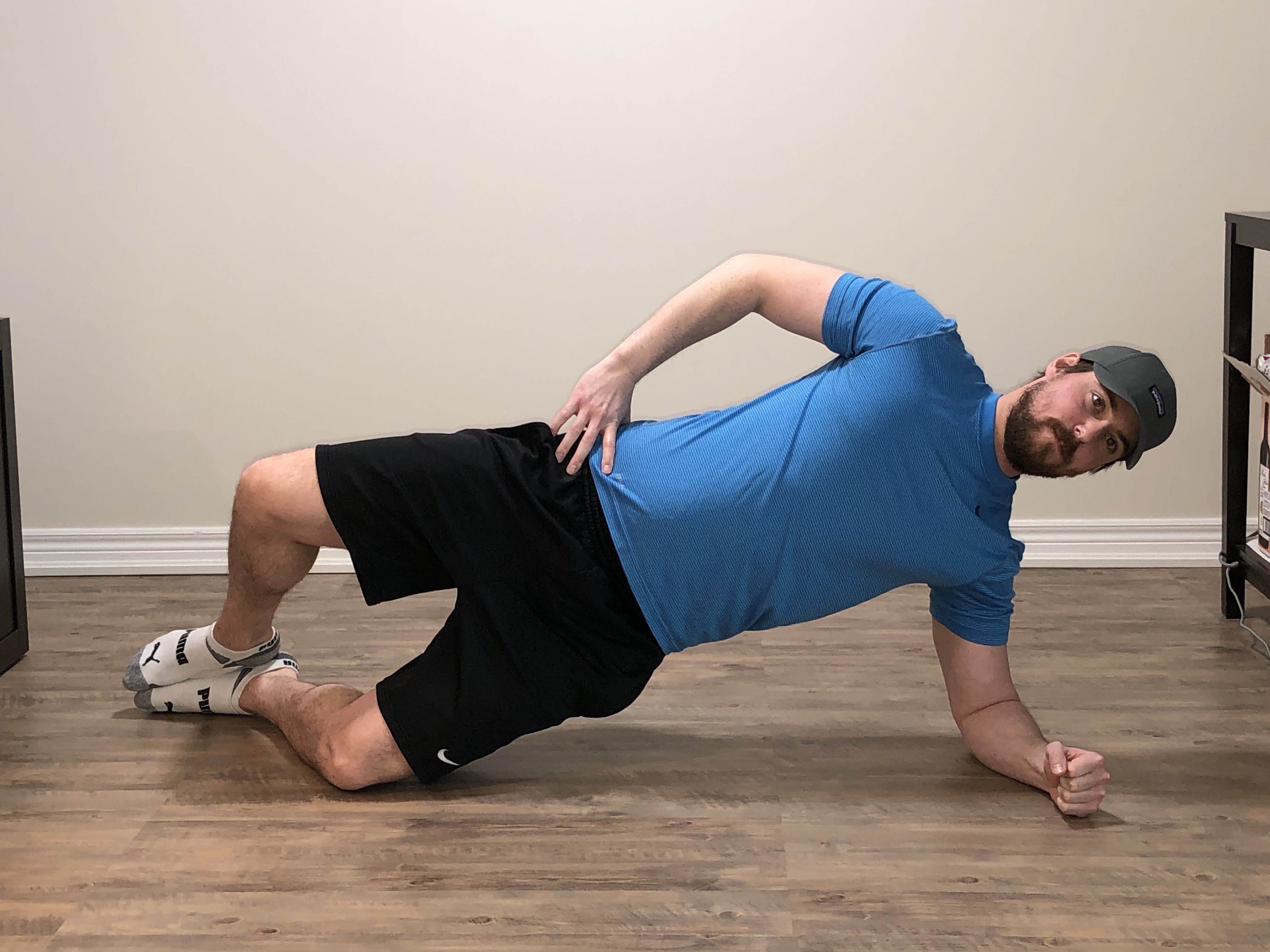 april-28-brandon-side-plank-F