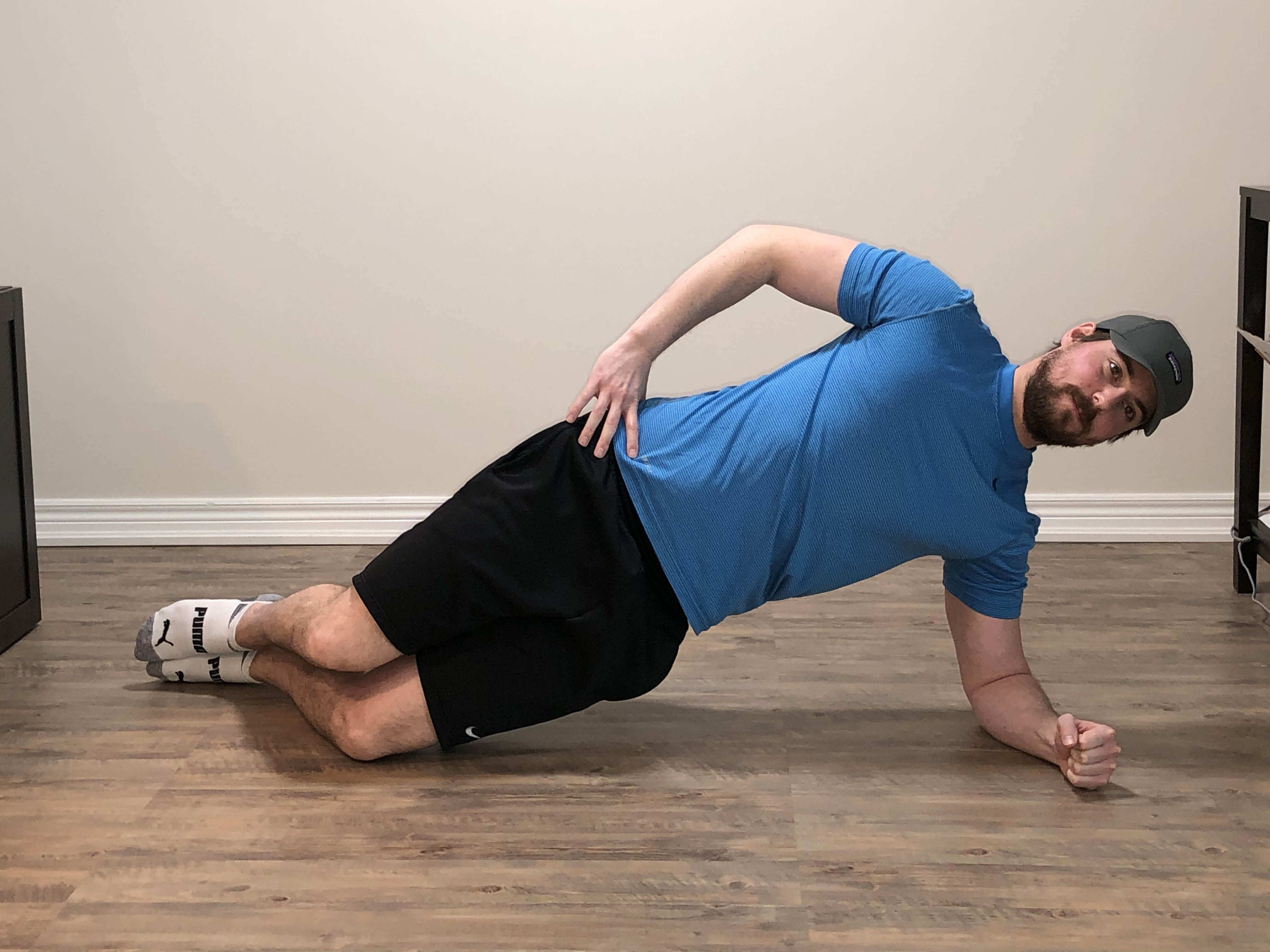 april-28-brandon-side-plank-S