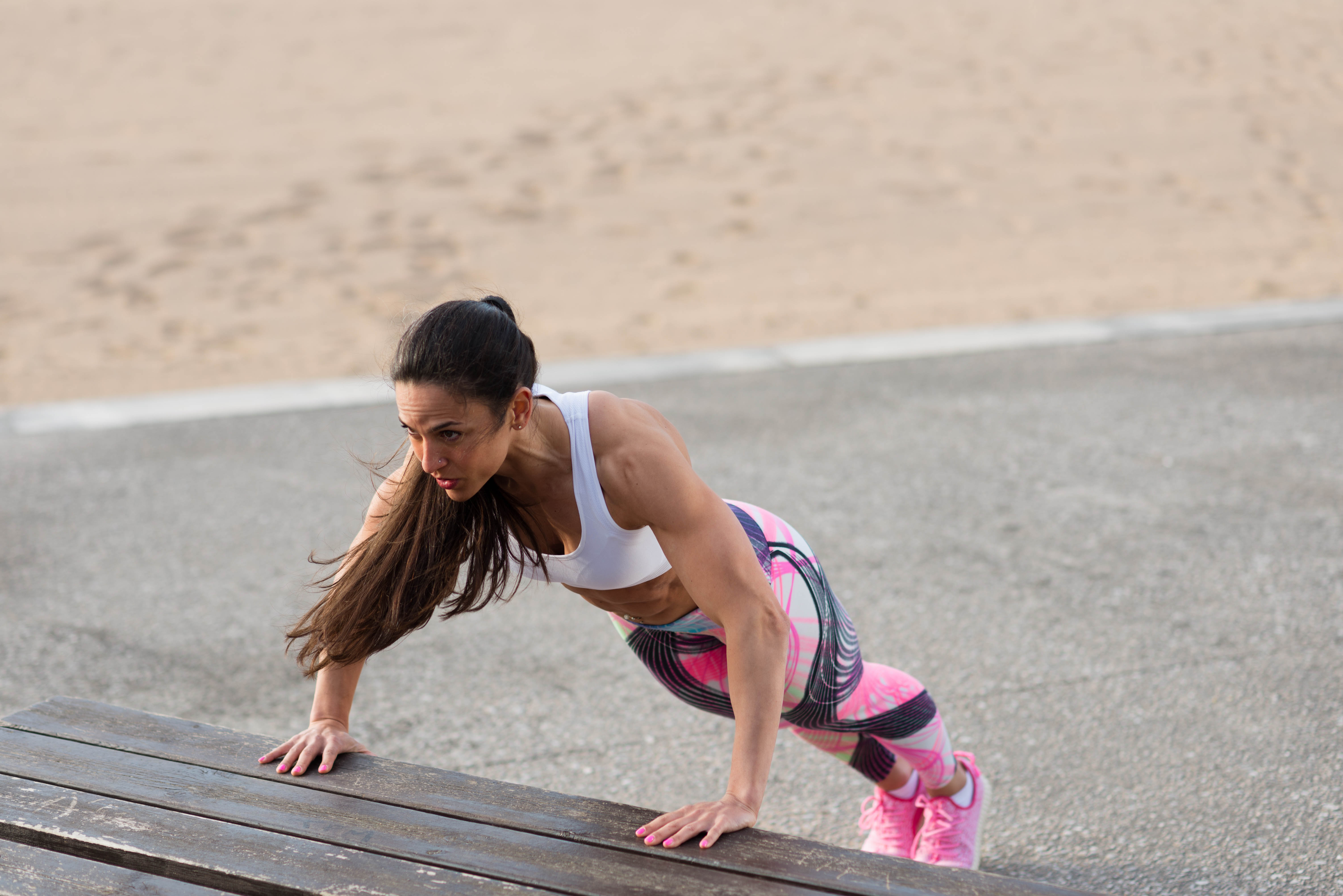 march-25-pushup