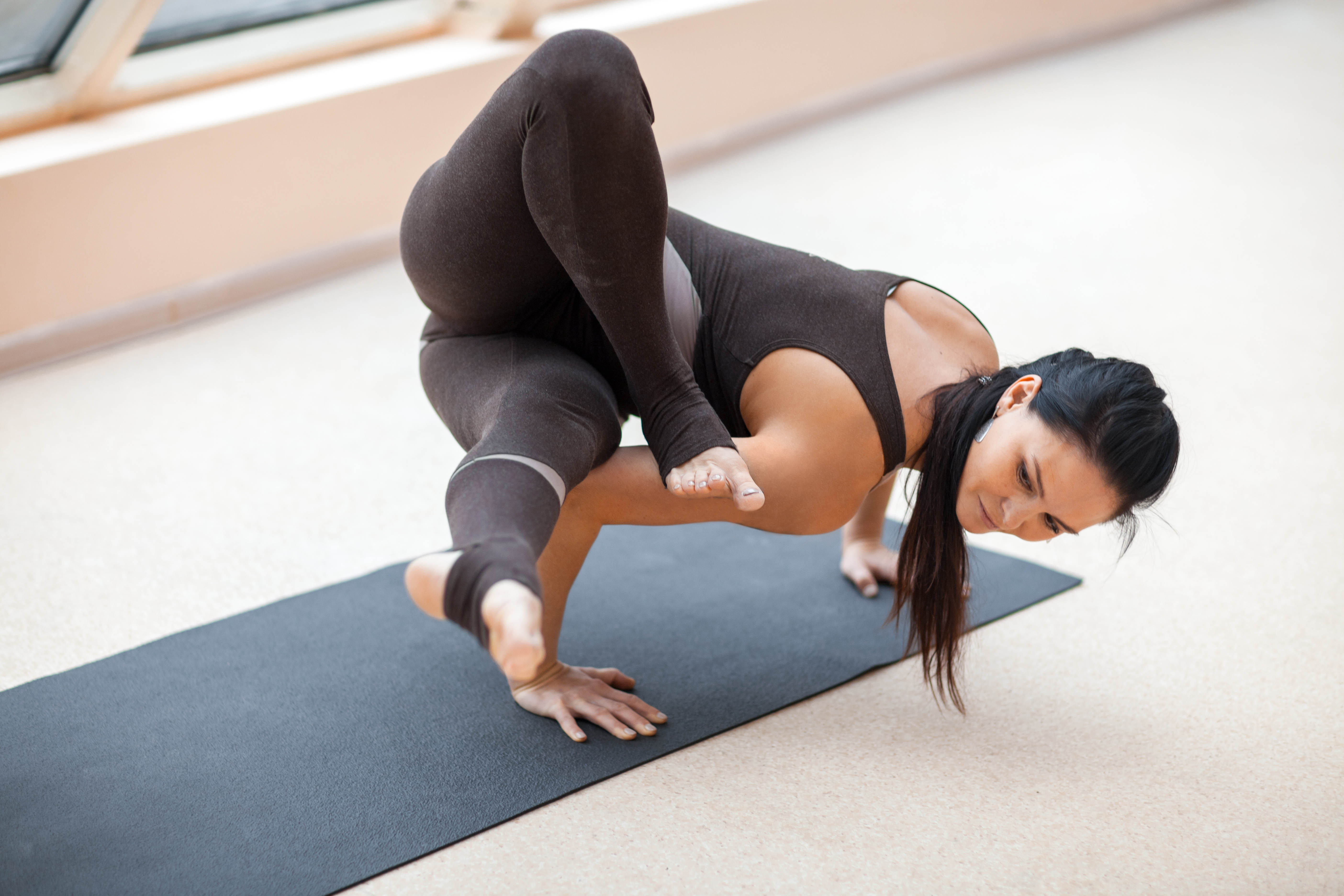 may-8-yoga-pose